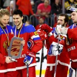 Russia+v+Finland+2017+IIHF+Ice+Hockey+World+GLPvzi1hwKil